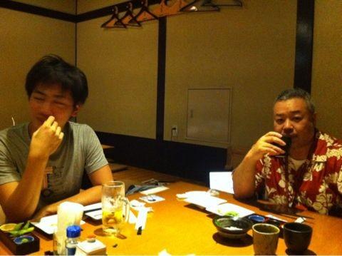 f:id:takigawa401:20111011093219j:image