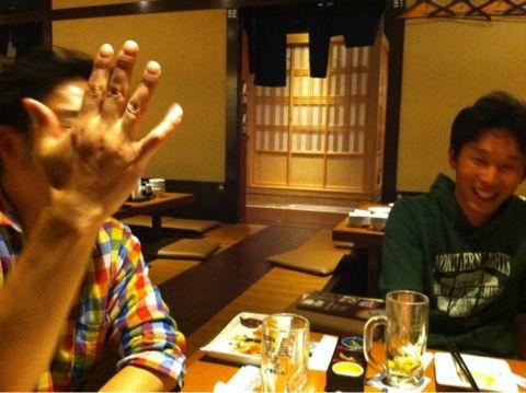 f:id:takigawa401:20111011093250j:image