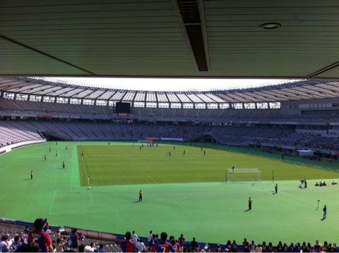 f:id:takigawa401:20111012152652j:image