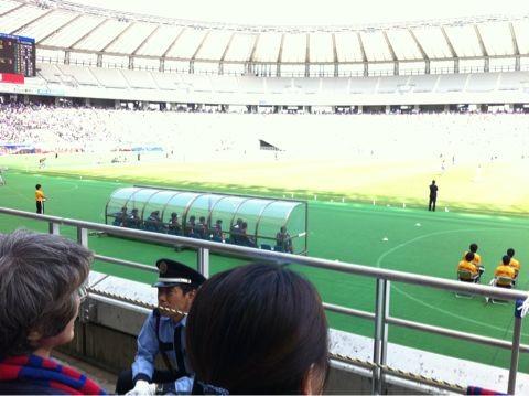 f:id:takigawa401:20111012152754j:image