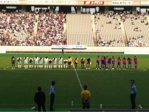 f:id:takigawa401:20111012153103j:image