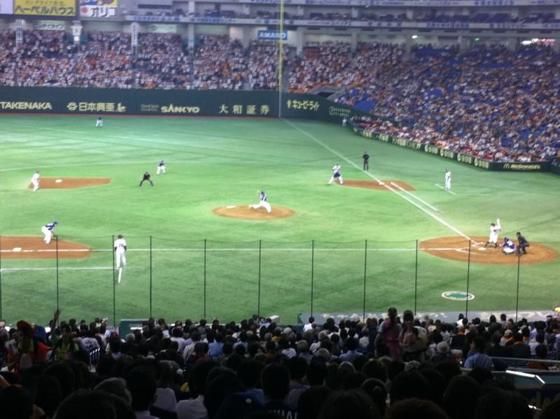 f:id:takigawa401:20111015004520j:image