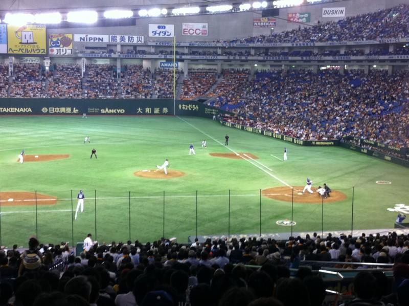f:id:takigawa401:20111015004733j:image