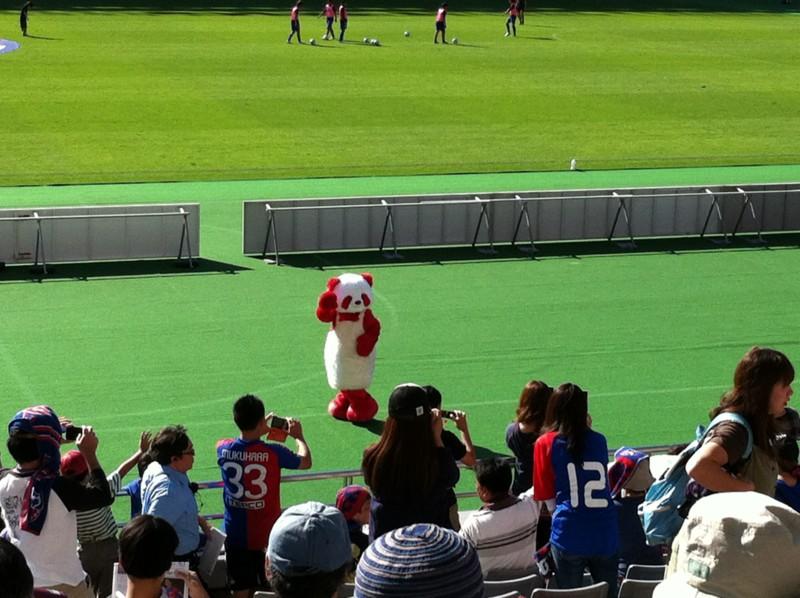 f:id:takigawa401:20111017000835j:image