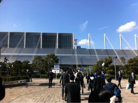 f:id:takigawa401:20111028173712j:image
