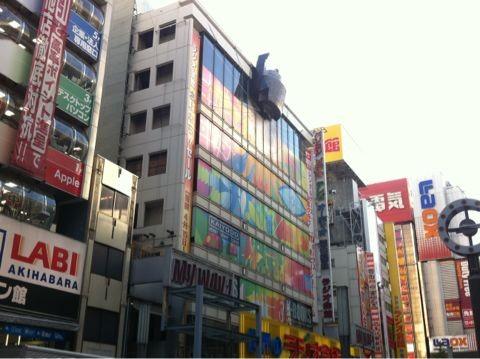 f:id:takigawa401:20111028175332j:image