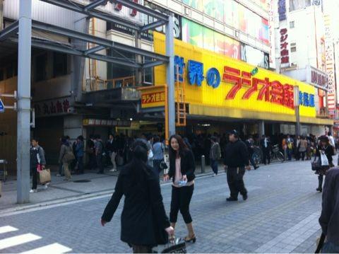 f:id:takigawa401:20111028175355j:image