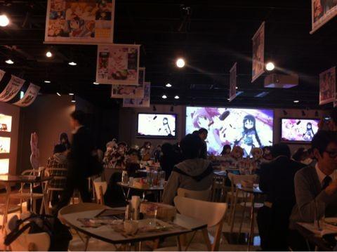 f:id:takigawa401:20111028180415j:image