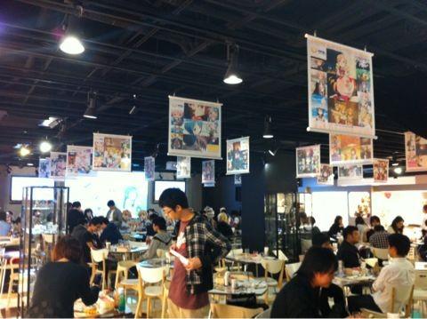 f:id:takigawa401:20111028180500j:image