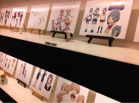 f:id:takigawa401:20111028180739j:image