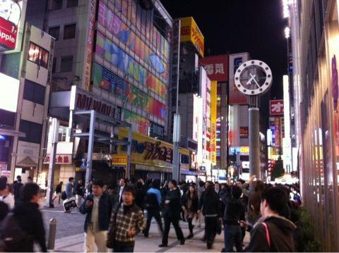 f:id:takigawa401:20111028192929j:image