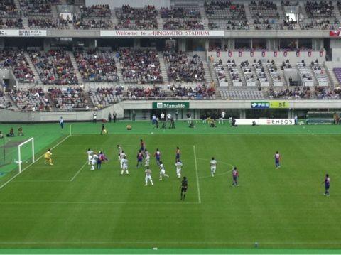 f:id:takigawa401:20111031094949j:image