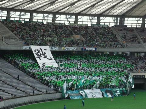 f:id:takigawa401:20111031095211j:image