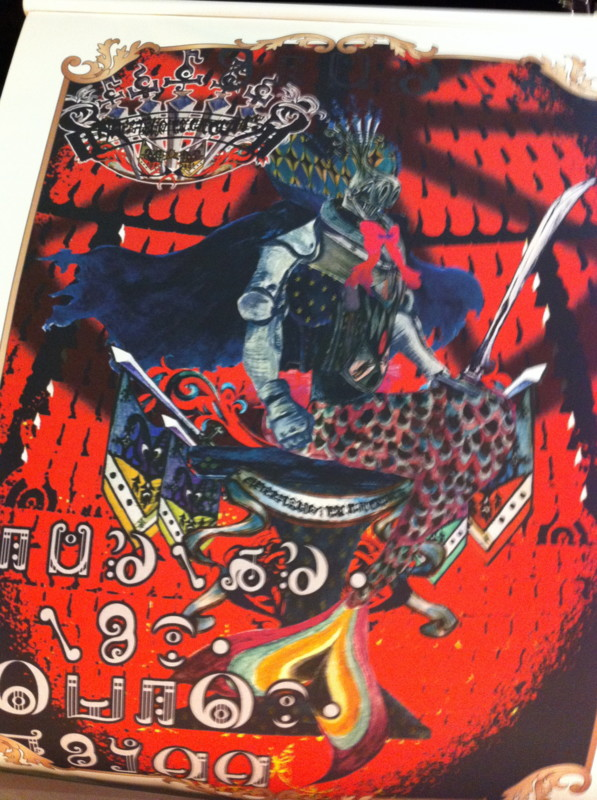 f:id:takigawa401:20111104233429j:image