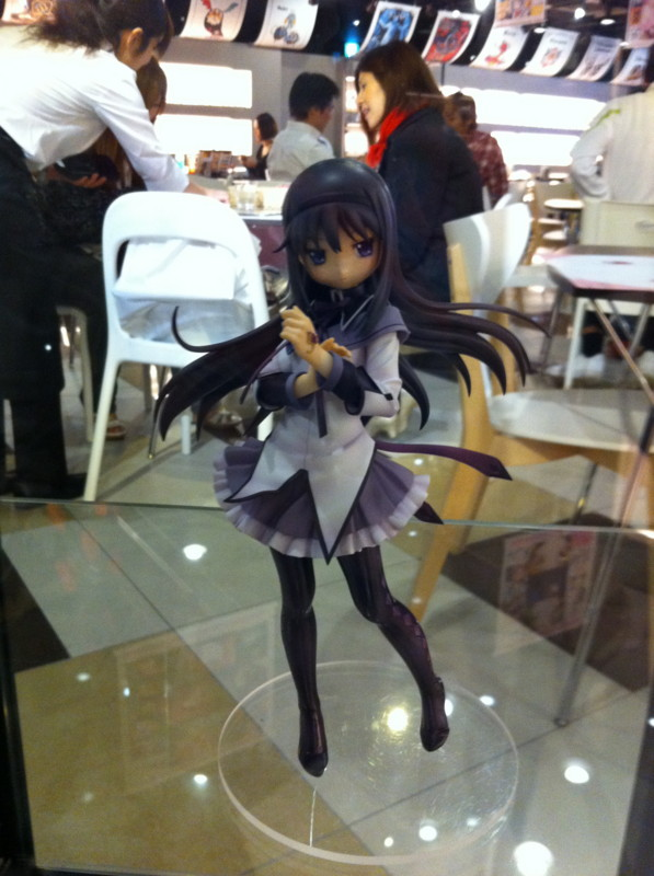 f:id:takigawa401:20111104233603j:image