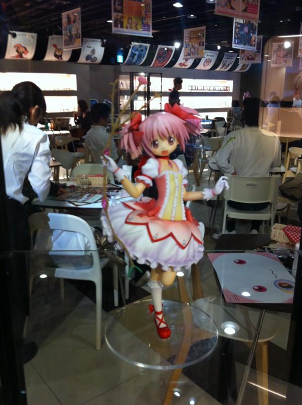 f:id:takigawa401:20111104233611j:image