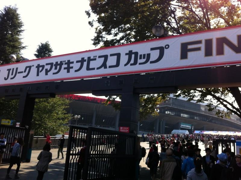 f:id:takigawa401:20111104234117j:image