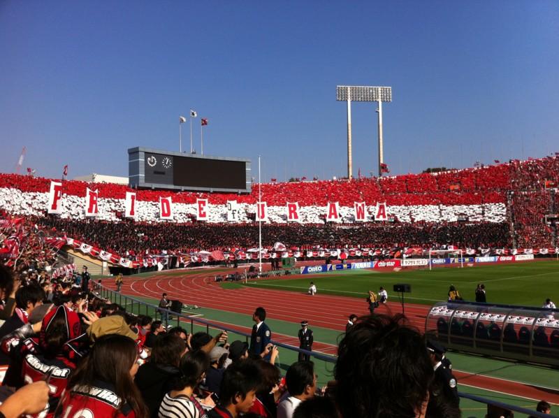 f:id:takigawa401:20111104234809j:image