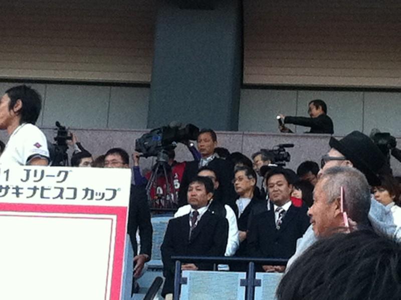 f:id:takigawa401:20111105000328j:image