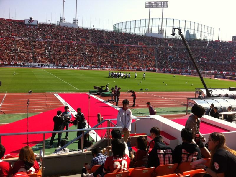 f:id:takigawa401:20111105152510j:image