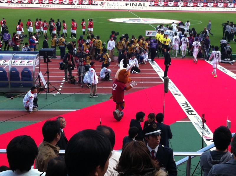 f:id:takigawa401:20111105185150j:image