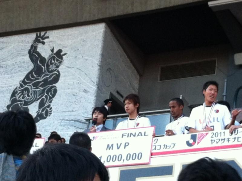 f:id:takigawa401:20111105185157j:image