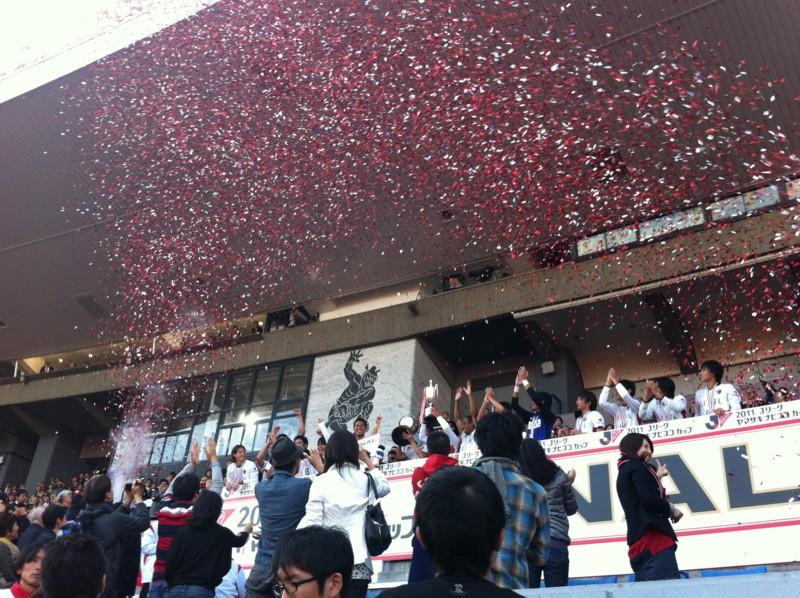 f:id:takigawa401:20111105185203j:image