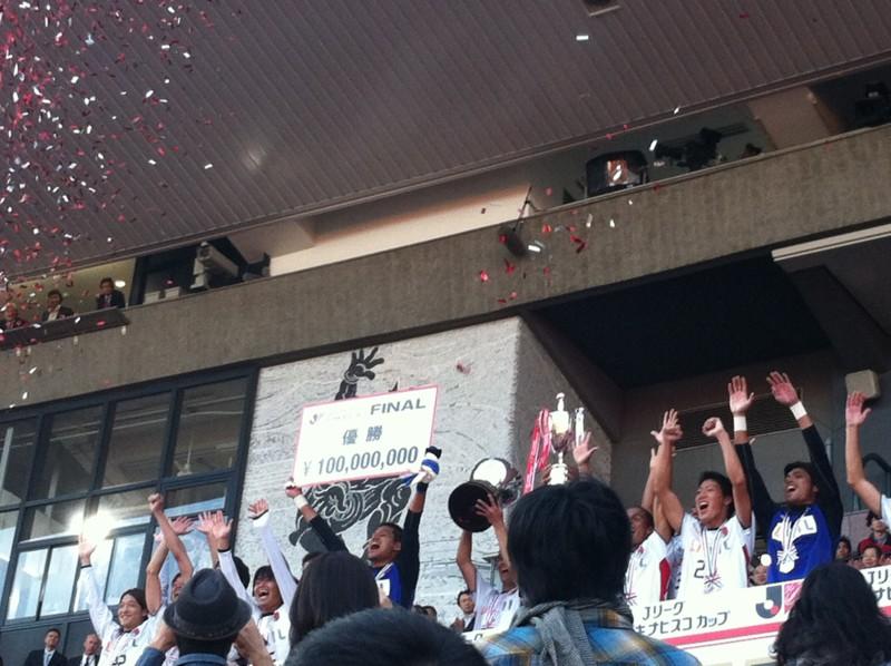 f:id:takigawa401:20111105185210j:image