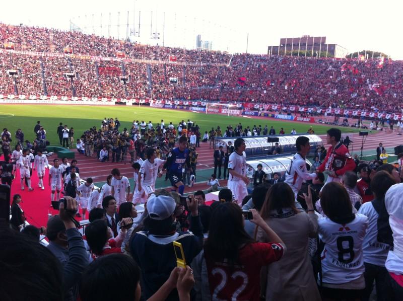 f:id:takigawa401:20111105185221j:image