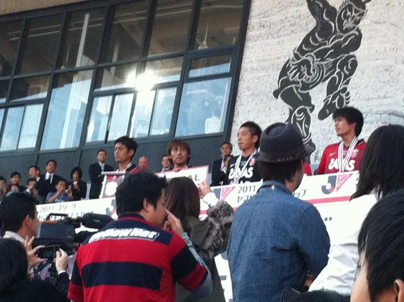 f:id:takigawa401:20111105185228j:image