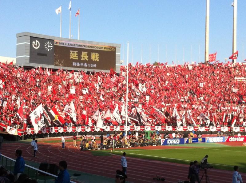 f:id:takigawa401:20111105195926j:image