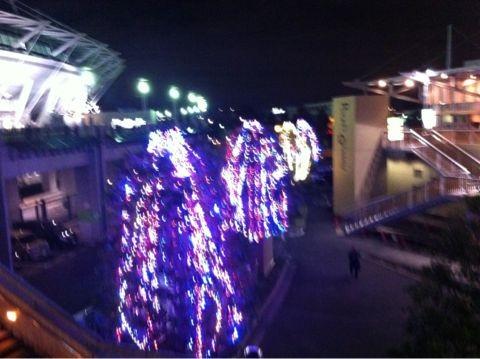 f:id:takigawa401:20111116220227j:image