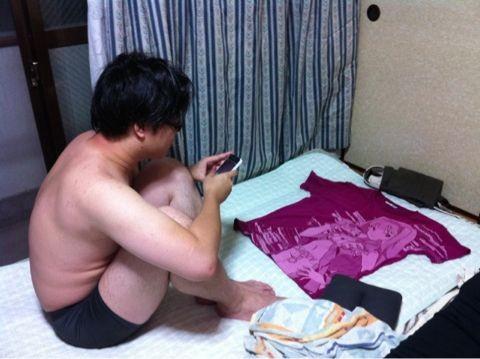f:id:takigawa401:20111124233855j:image