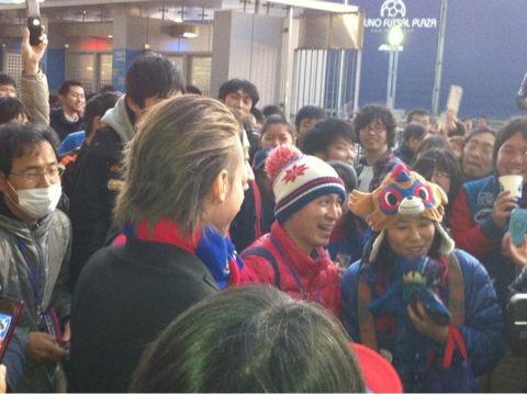 f:id:takigawa401:20111126200749j:image