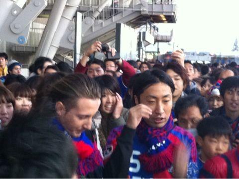 f:id:takigawa401:20111126200809j:image