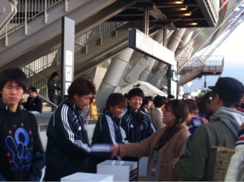 f:id:takigawa401:20111126200837j:image