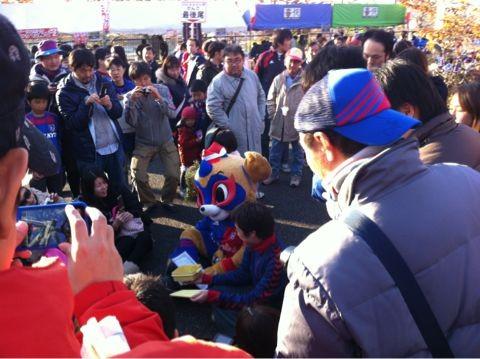 f:id:takigawa401:20111126201155j:image
