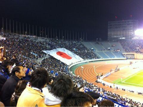 f:id:takigawa401:20111127220543j:image