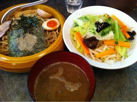 f:id:takigawa401:20111204135754j:image