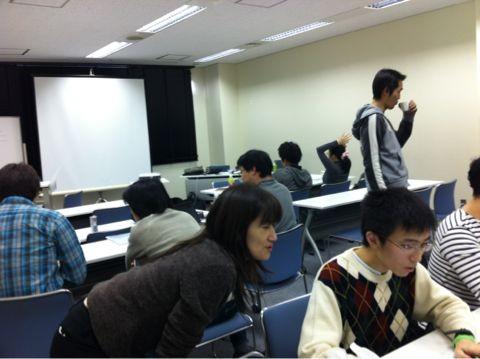 f:id:takigawa401:20111204145637j:image