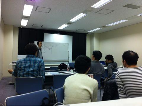 f:id:takigawa401:20111204175656j:image