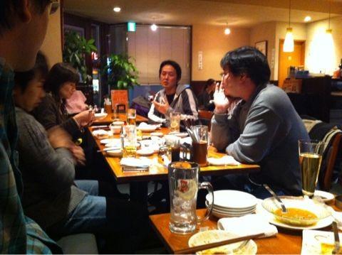 f:id:takigawa401:20111204221806j:image