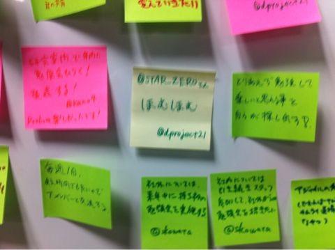 f:id:takigawa401:20111207211237j:image