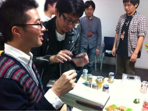f:id:takigawa401:20111207211257j:image