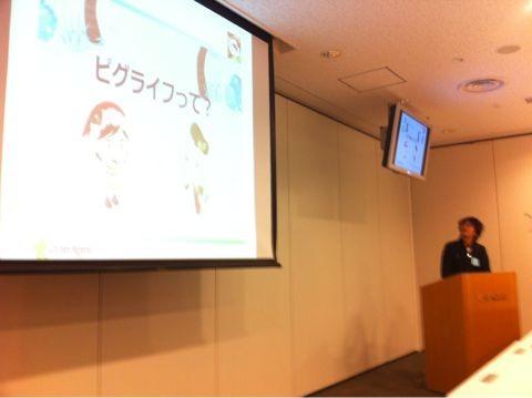 f:id:takigawa401:20111210215917j:image