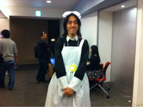 f:id:takigawa401:20111210220309j:image