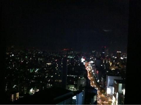 f:id:takigawa401:20111210220448j:image