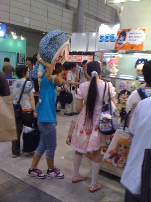 f:id:takigawa401:20111211230356j:image