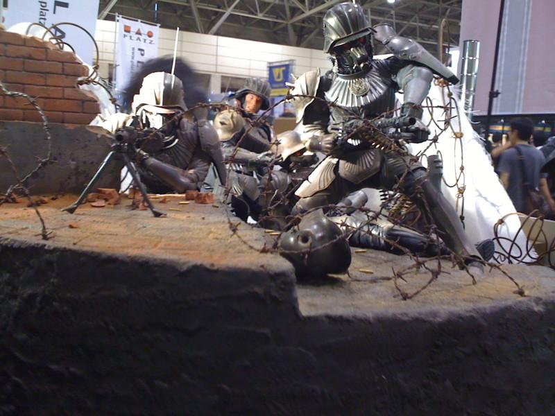 f:id:takigawa401:20111211230814j:image