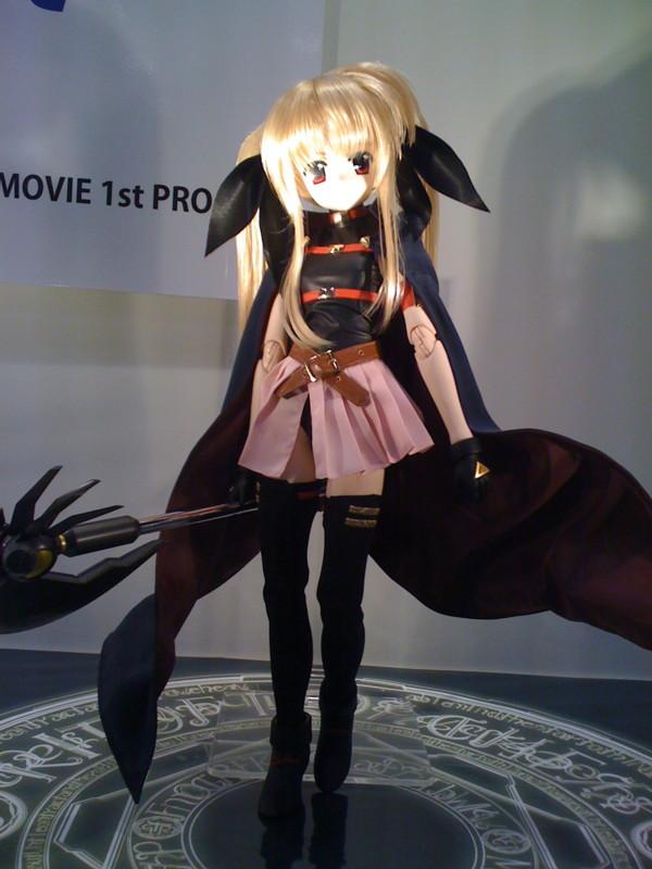 f:id:takigawa401:20111211230827j:image